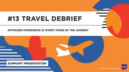 psfk_travel-debrief_summary-presentaion_2018.pdf