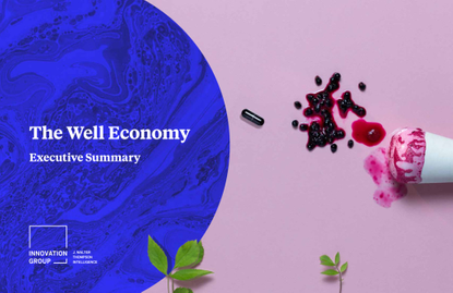 jwt_the-well-economy_executive-summary_2017.pdf