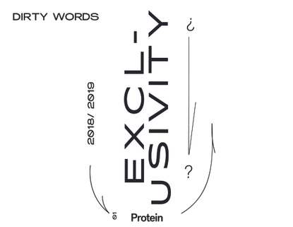 protein_exclusivity_2019.pdf