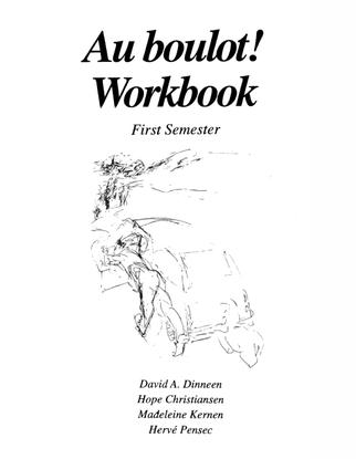 dinneen_cc_au_boulot-_first-semester_workbook-smaller-.pdf