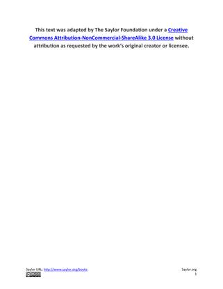 personal-finance.pdf