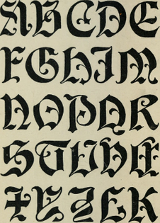 1024px-alphabets_old_and_new-_for_the_use_of_craftsmen_-_with_an_introductory_essay_on_art_in_the_alphabet_-1898-_-147627740...