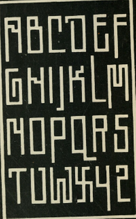 800px-alphabets_old_and_new-_for_the_use_of_craftsmen_-_with_an_introductory_essay_on_art_in_the_alphabet_-1898-_-1476597769...