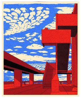 architecture_october-scan_md_bldg_red_6_72dpi_web.jpg?format=1000w