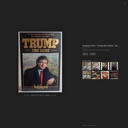 Google Image Result for https://images-na.ssl-images-amazon.com/images/I/91HIAyJ6-bL._SY606_.jpg