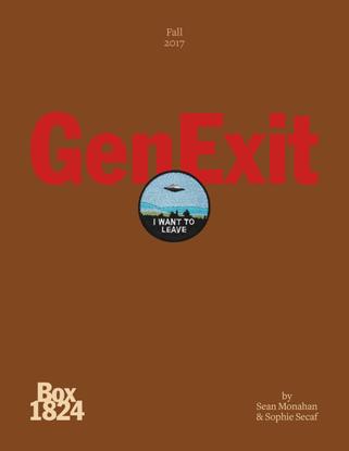 box1824.genexit_official.pdf