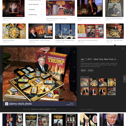 trump the game - Google Search