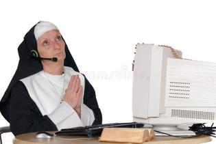 nun-computer-3157573.jpg