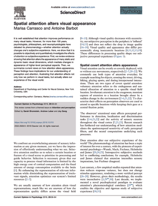 carrascobarbot_2019_curroppsych.pdf