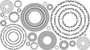original_pattern_brewing_logo_pattern.png