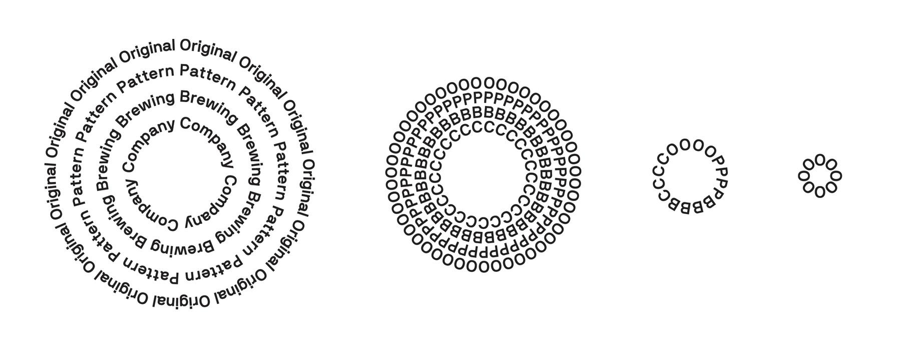 original_pattern_brewing_logo_system-1.png