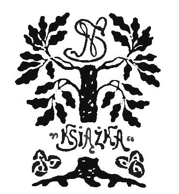 sp-ka_nak-adowa_-ksi-ka-_w_krakowie_logo.png