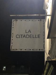 Paris-S T O C K S