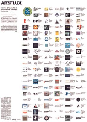 affiche3.0-1.pdf