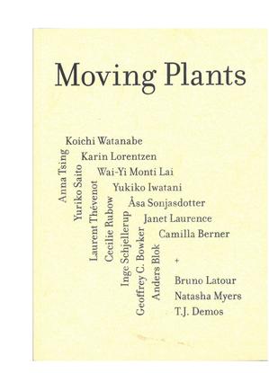 line-marie-thorsen-moving-plants.pdf