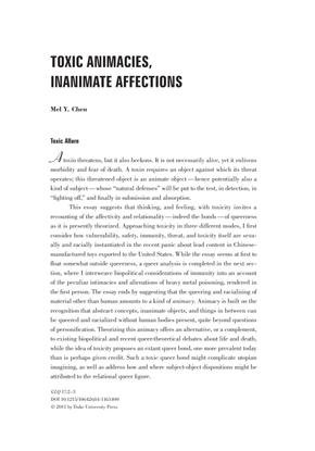 toxicanimacies.pdf
