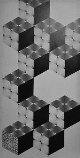 combinatory-system-1973-1.jpg-large.jpg