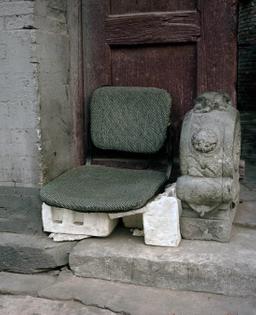 chair_20.jpg?format=1500w