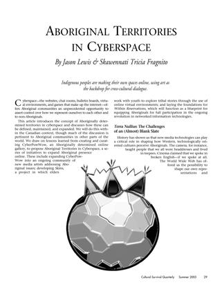aboriginal-territories-in-cyberspace-cultural_survival.pdf