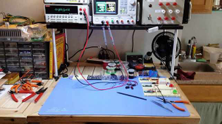 electronics-workspace.jpg
