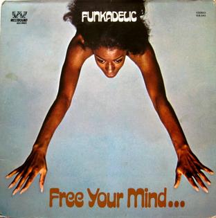 funkadelic-free-your-mind-1970.jpg