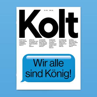 kolt-studiofeixen-cover-800x800.png