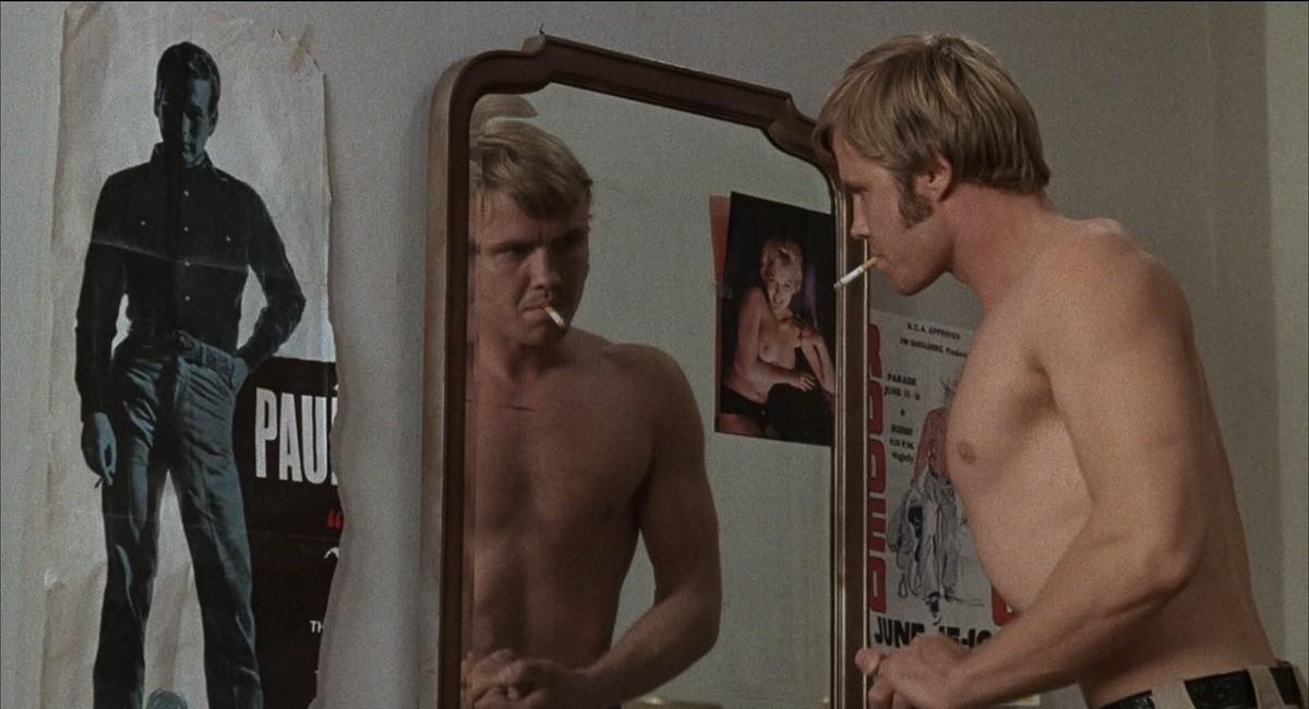 1969-Midnight-Cowboy-02.jpg