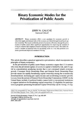 gauche1998.pdf