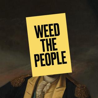 weed_portrait.jpg