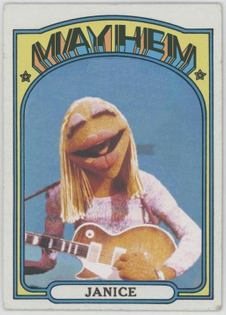1972-janice.jpg