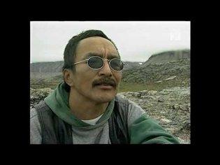 Tunit - det forsvundne folk, 1999