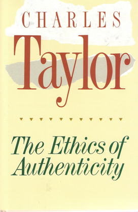 [charles_taylor]_the_ethics_of_authenticity-z-lib.org-.pdf
