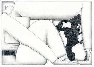 nina-carter-illustration-itsnicethat-7.jpg