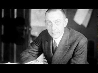 Rachmaninoff - Piano Concerto #3 in D Minor, Op. 30 - HD