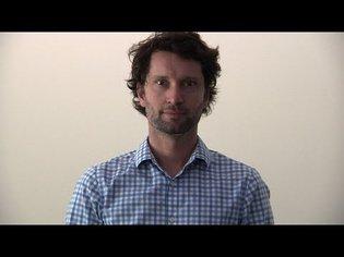 "Michal Kosinski: ""The End of Privacy""   Talks at Google"