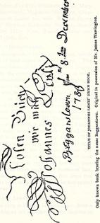 320px-the_pennsylvania-german_society_-_-publications-_-1891-_-14597987308-.jpg