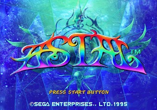astal_title.png