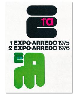 1 Expo Arredo