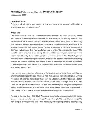 arthur_jafa_in_conversation.pdf