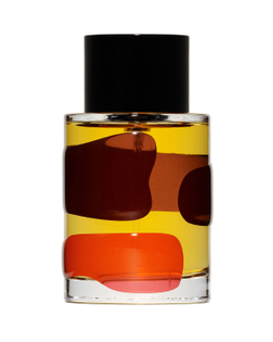 Frederic Malle - Musc Ravageur Limited Edition (2018)