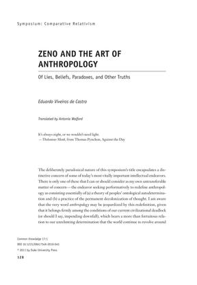 viveiros-de-castro_eduardo-zeno-and-the-art-of-anthropology.pdf