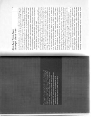 jessica-helfand-screen-myth-of-realtime.pdf