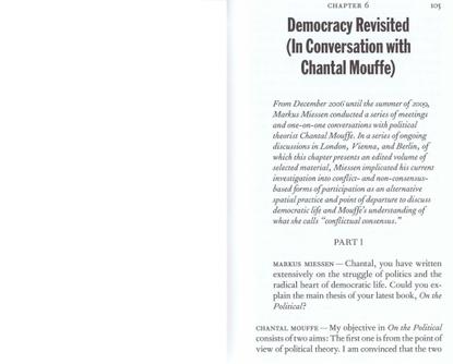miessen-democracy-revisited-conversation-w-chantal-mouffe.pdf