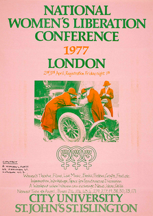 WLM-conference-1977.jpg