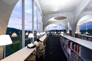 tama-art-university-library-toyo-ito-yellowtrace-14.jpg