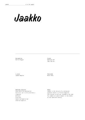 aa_jaakko.pdf