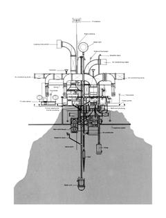 atlas-of-places-banham-dallegret-anatomy-of-a-dwelling-gph-1.jpg