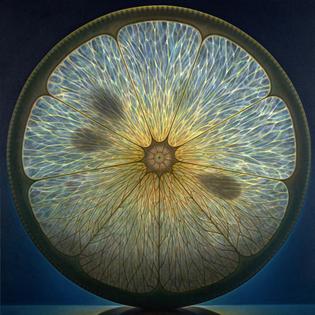 wojtkiewicz-fruit-01.jpg
