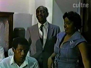 CULTNE DOC - Imprensa Negra Brasileira - Pt 4