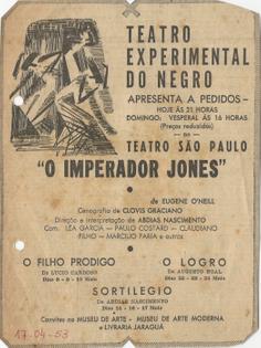 ab-jrrj-1950-003.jpg